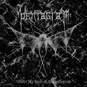 Pentagramm_UnderTheSpell_2