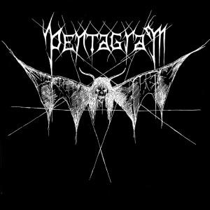Pentagramm_und_Fledermaus